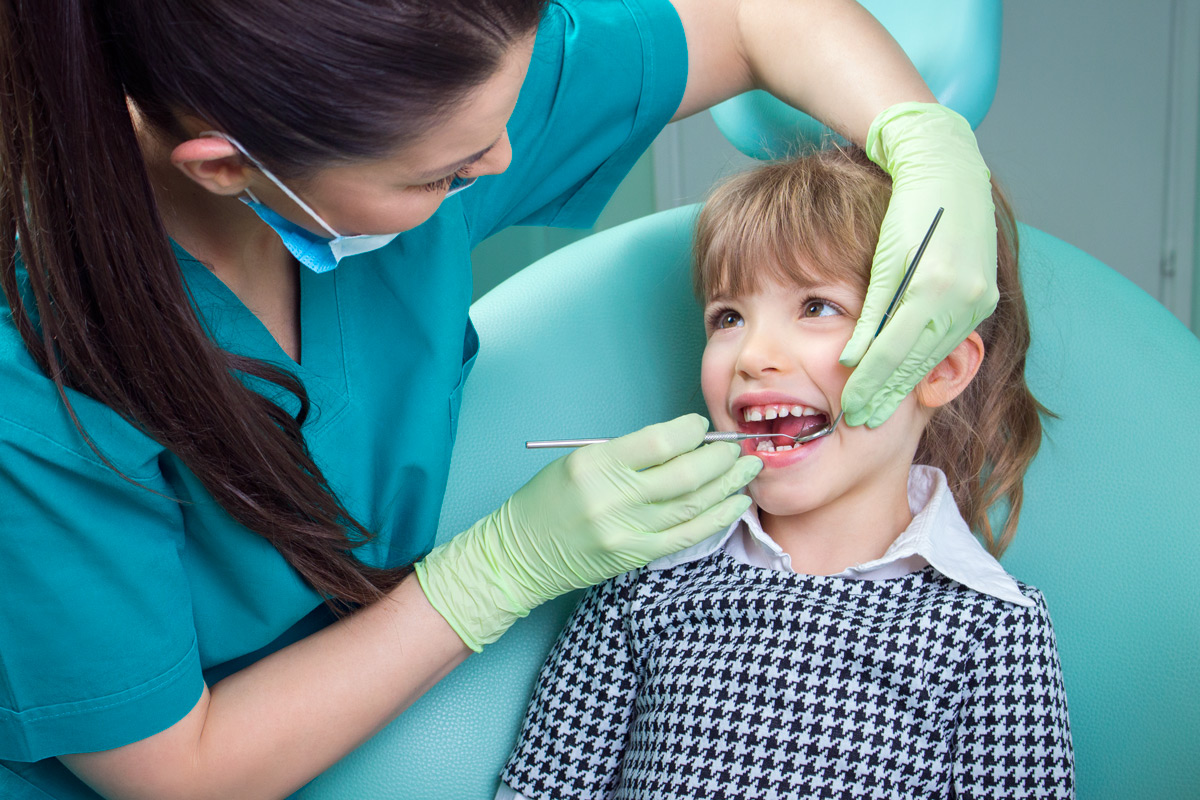 decija-i-preventivna-stomatologija